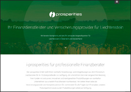 zur Website: i-prosperities.eu