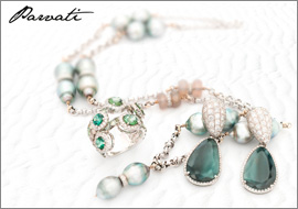 zur Website: parvati-jewels.com