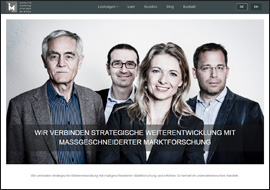 zur Website: institutfuermarketing.com